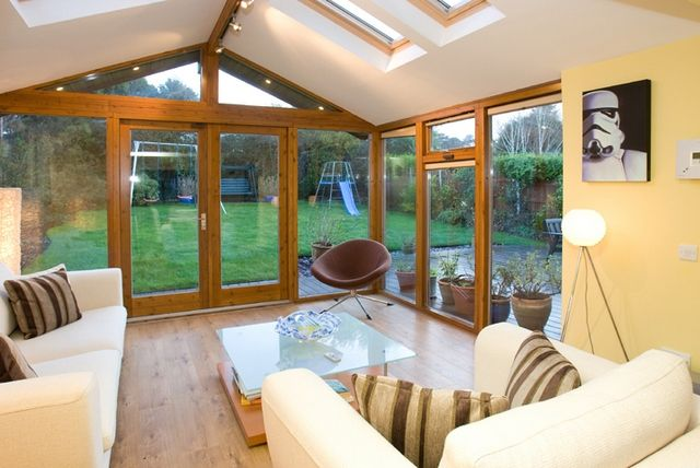 Living Room Extension Pictures Bradington Truffle Set Image Result For Ideas Random Rooms House