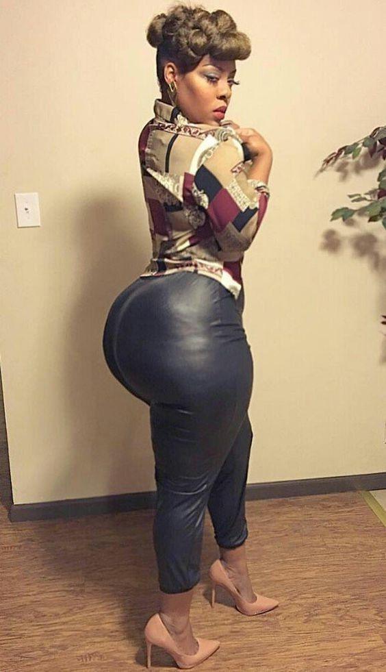 Bbw Masturbation Big Ass