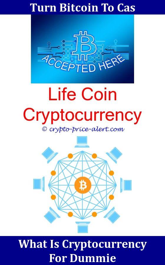 irish scambio crypto bitcoin mining computer in vendita