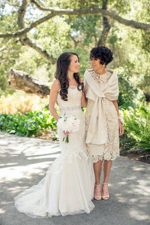 21 vestidos elegantes para la madre de la novia | mamá | pinterest