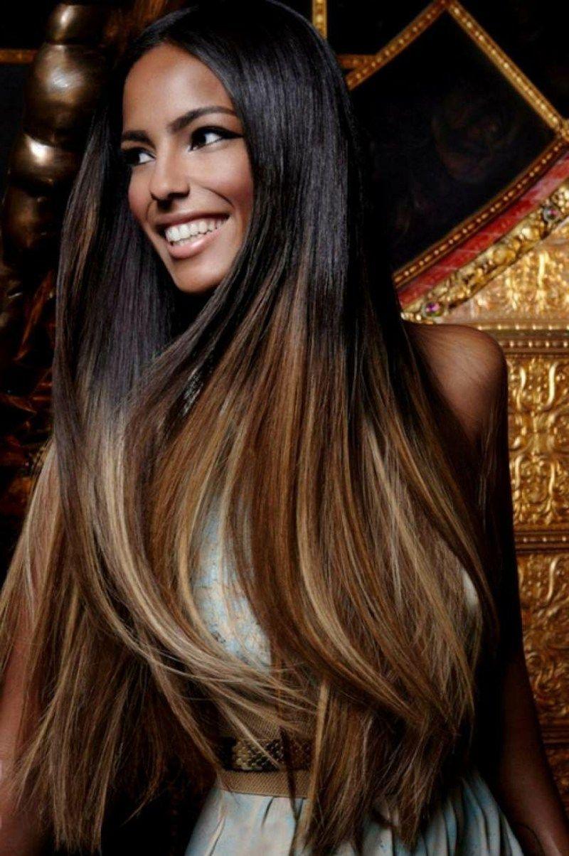 Haare Färben Nach Dem Mondkalender Tipps Für Ein Schönes Ergebnis
