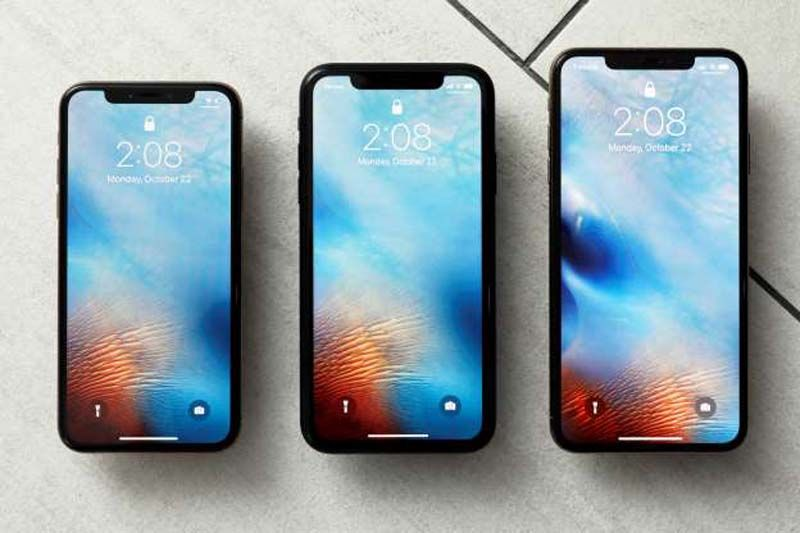 Iphone Xr Makes The Right Trade Offs For A Cheaper Price With