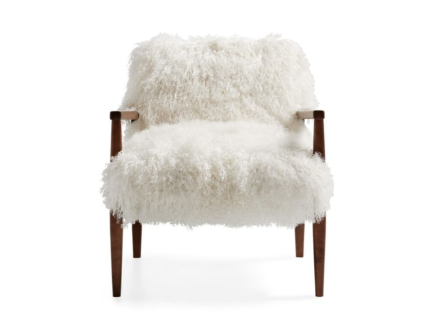 Best Tansy Chair Arhaus Furniture Upholstered Chairs Cheap 400 x 300