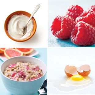 High protein meal plan to lose weight photo 8