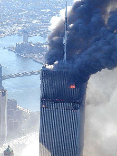 Pin On 9 11