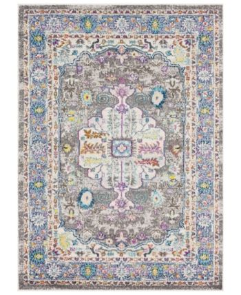 Surya Morocco Mrc 2301 Navy 6 7 X 9 Area Rug In 2019 Area Rugs