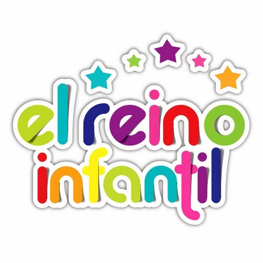 pelculas infantiles canciones infantiles en espaol cuentos preescolar espaol msica divertida o or childrenus movies