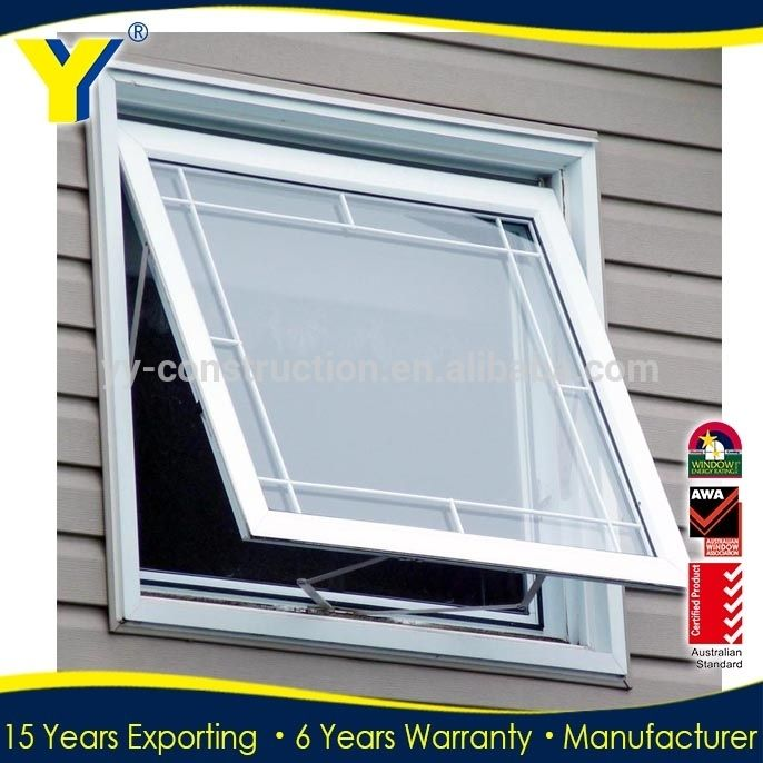 Not Sure If An Awning Window Is Right For Your Home? Let Hanksteru0027s Window  And Door Specialists Offer You Some Advice.