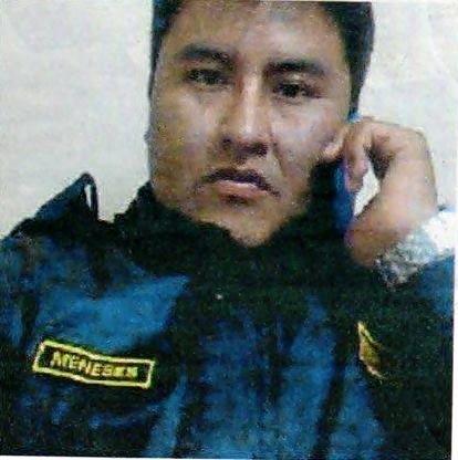 CAMANÁ. Detienen a policía por conducir en estado de ebriedad http://hbanoticias.com/7284