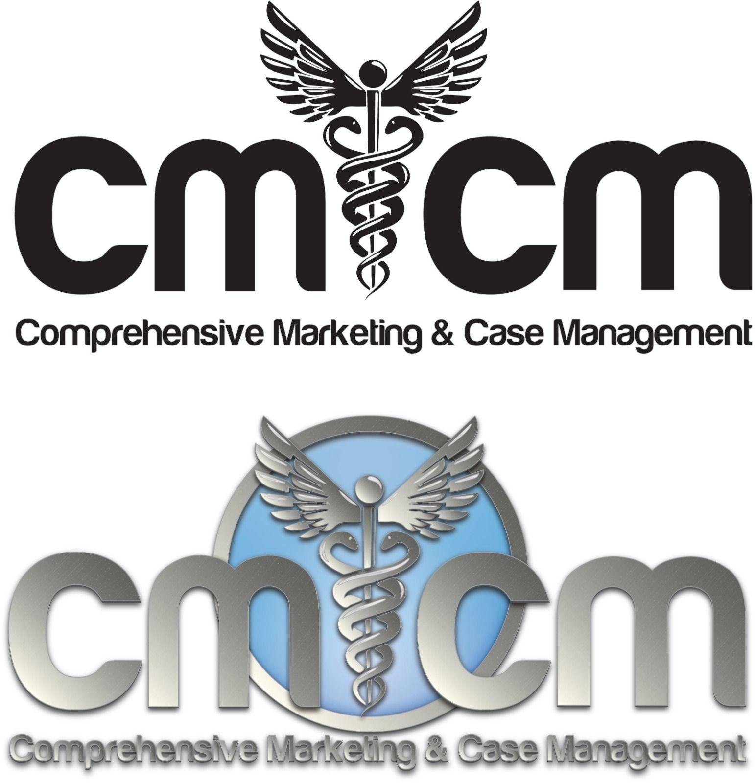 Comprehensive Marketing & Case Management Car accident