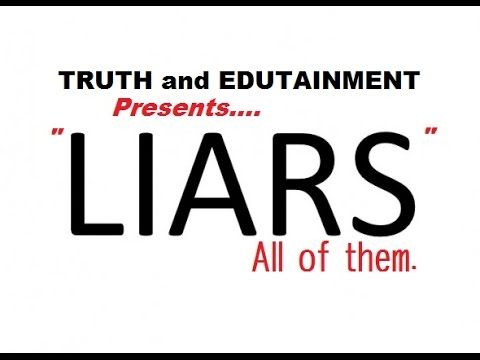 Truth and Edutainment Presents: The Sunday Slaves