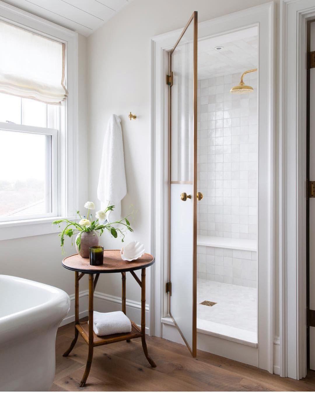Pin By Stephanie Gleeson On Toiletd: Pin By Stephanie Foor On Bath