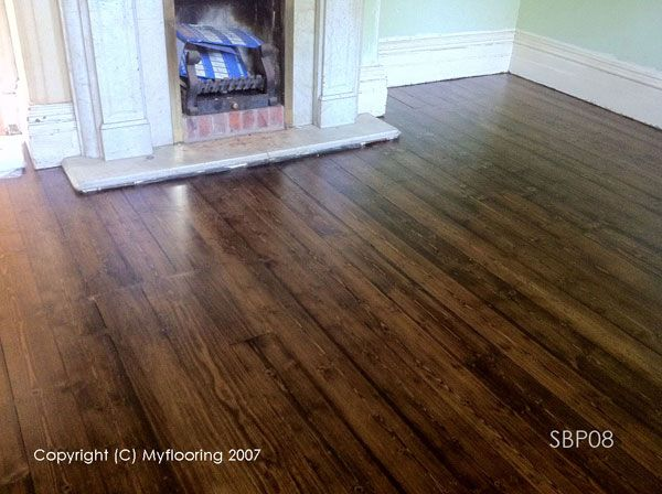 My Flooring Timber Floor Sanding And Polishing