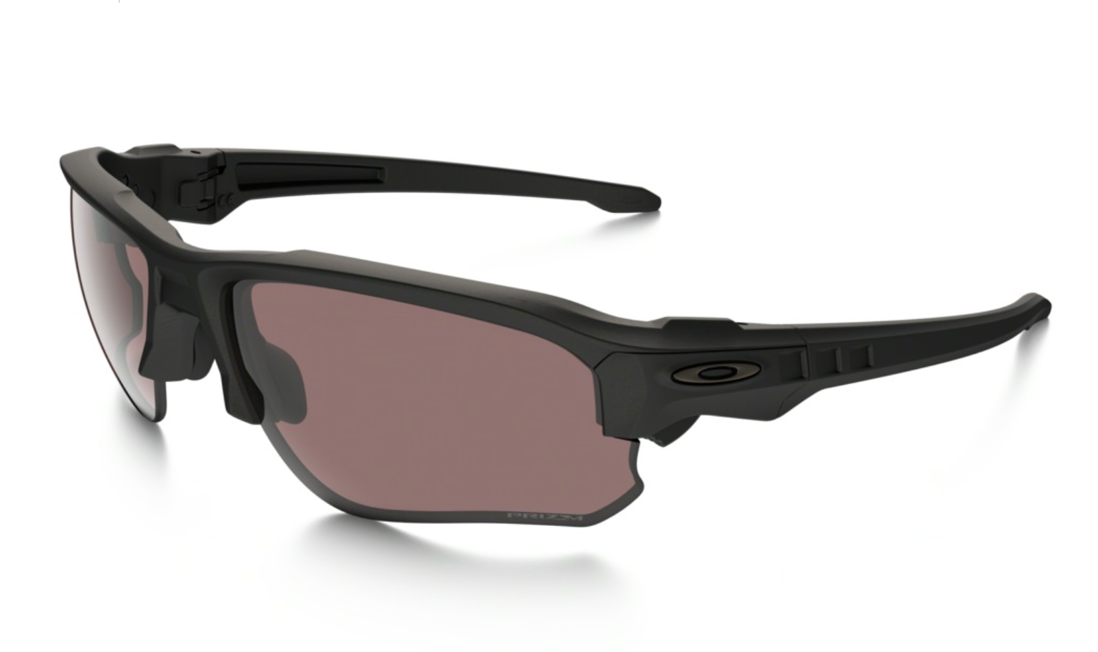 Have you seen the new Oakley Speed Jacket Sunglasses: http://www ...