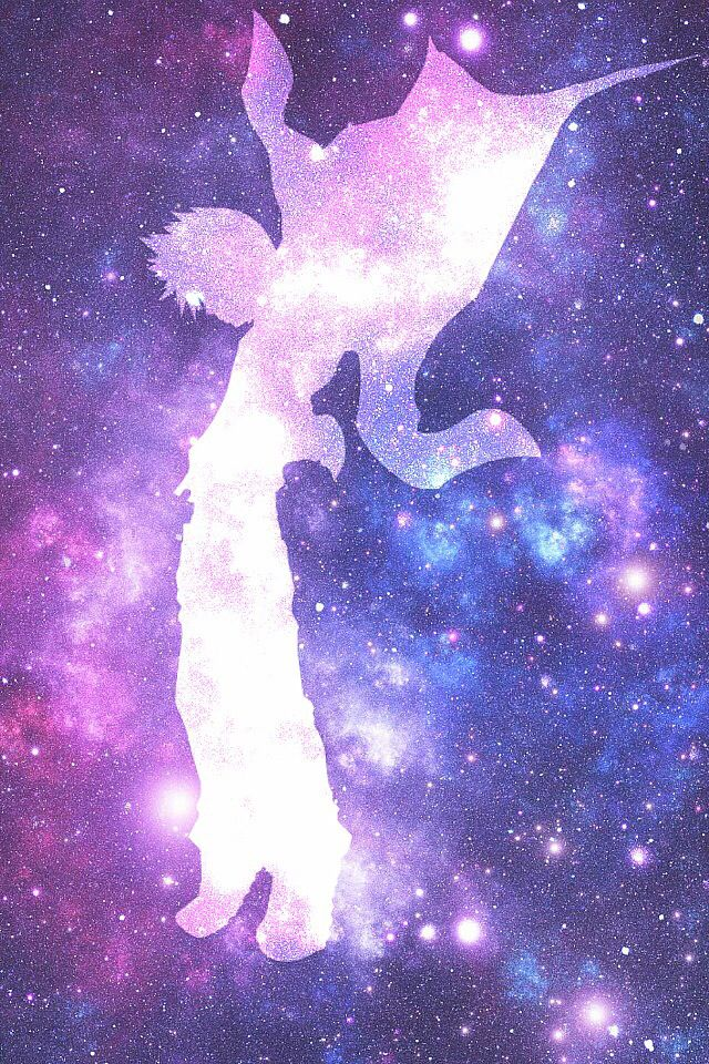Roxas Iphone Wallpaper Kingdom Hearts Roxas Kingdom Hearts Wayfinder Kingdom Hearts