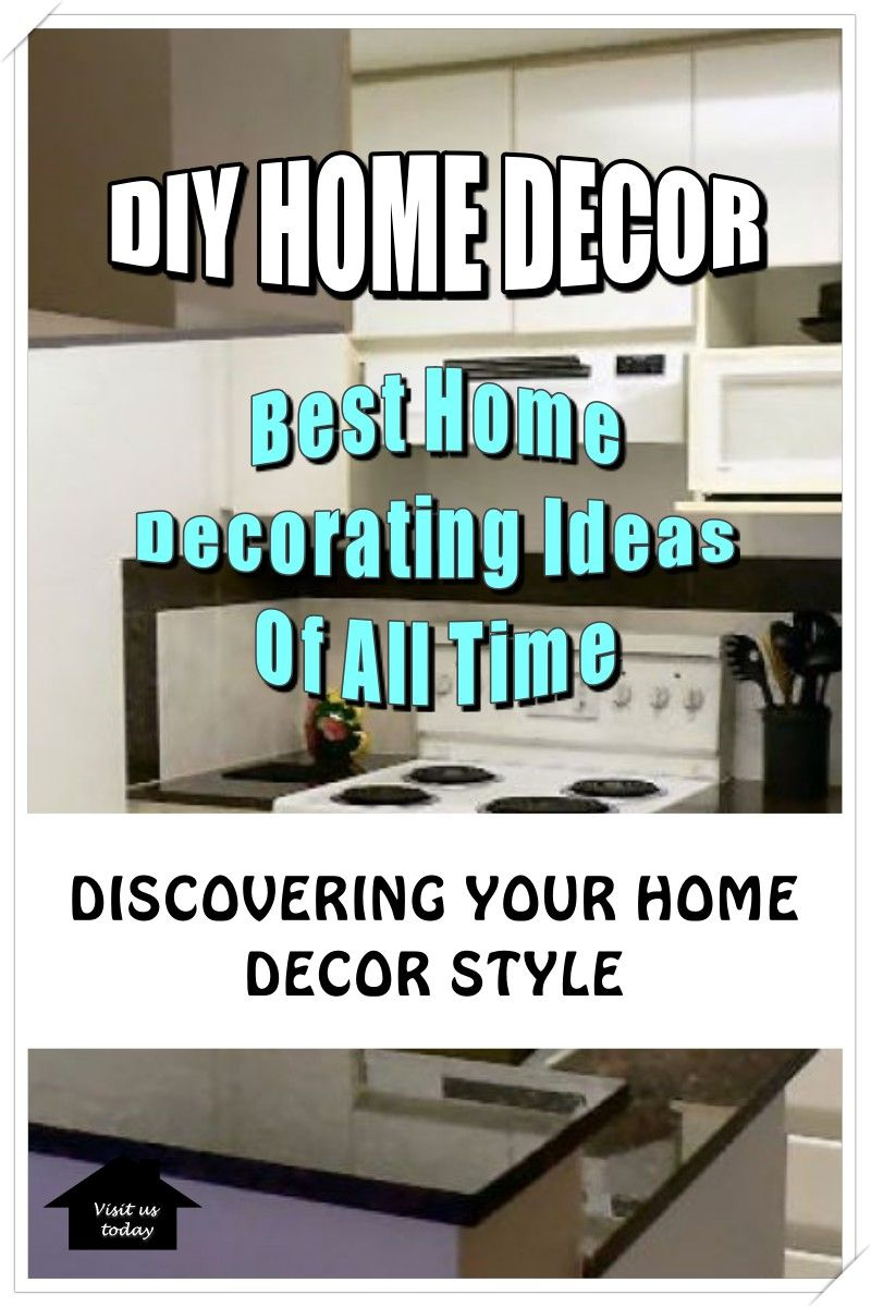 Easy ways to improve your home   interior design   view further for this article visit the image link homedecorbedroom also rh pinterest