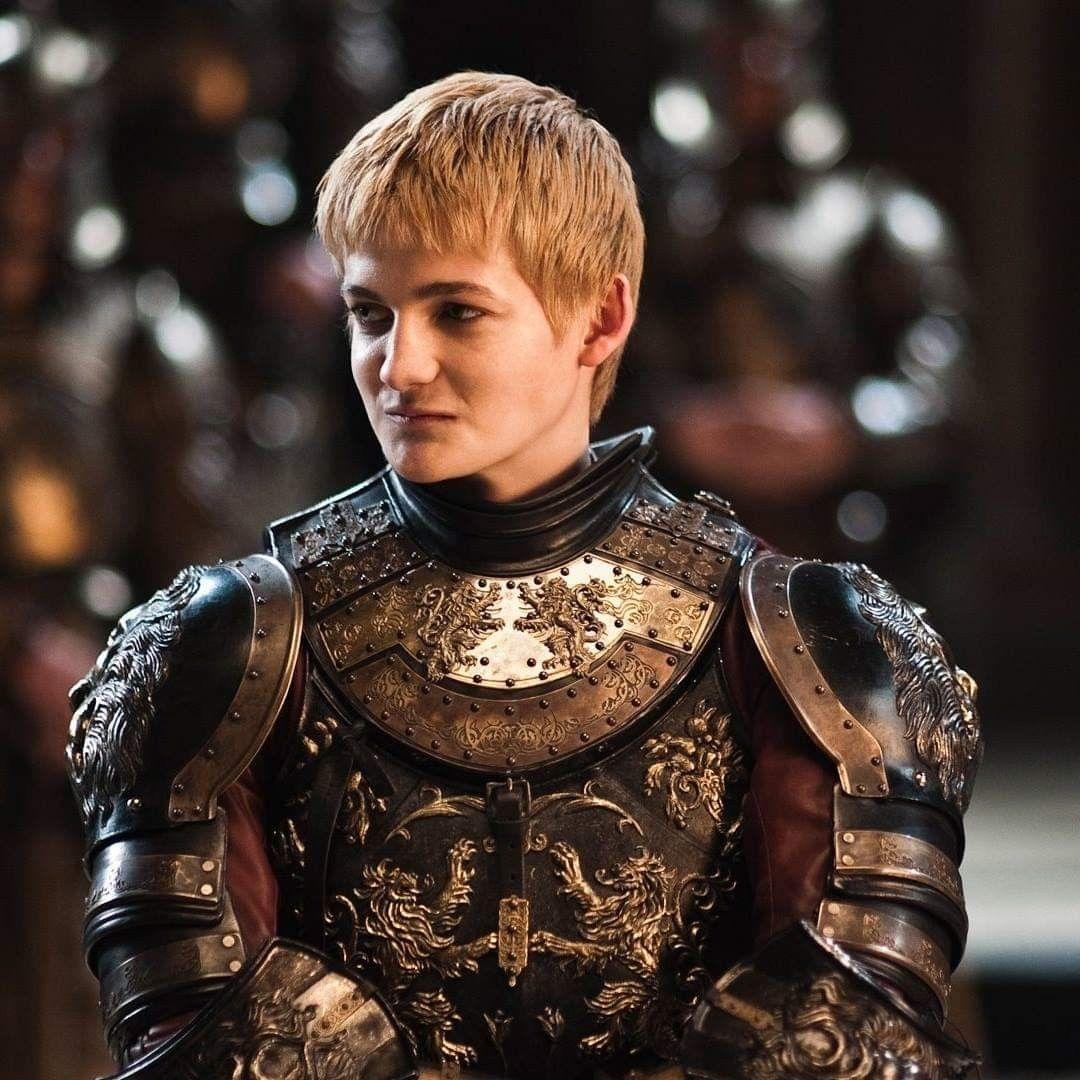 Joffrey baratheon | Joffrey baratheon, Baratheon, Game of ...