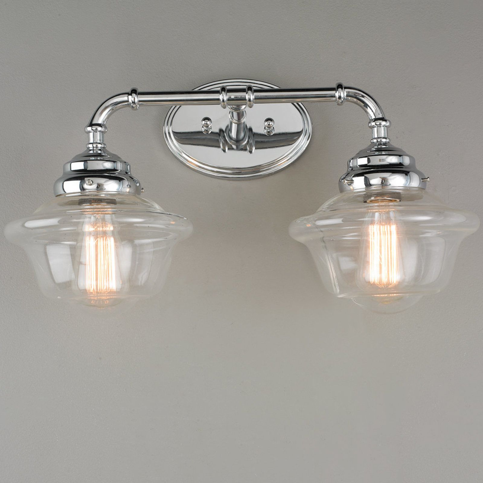 bathrooms for fixtures light wells as images ideas remarkable chandeliers shower adorable design lighting vanity bath traditional lights bathroom copper chrome