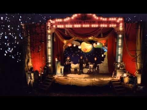Christmas Lights Coldplay Holiday Music Favorite Christmas Songs
