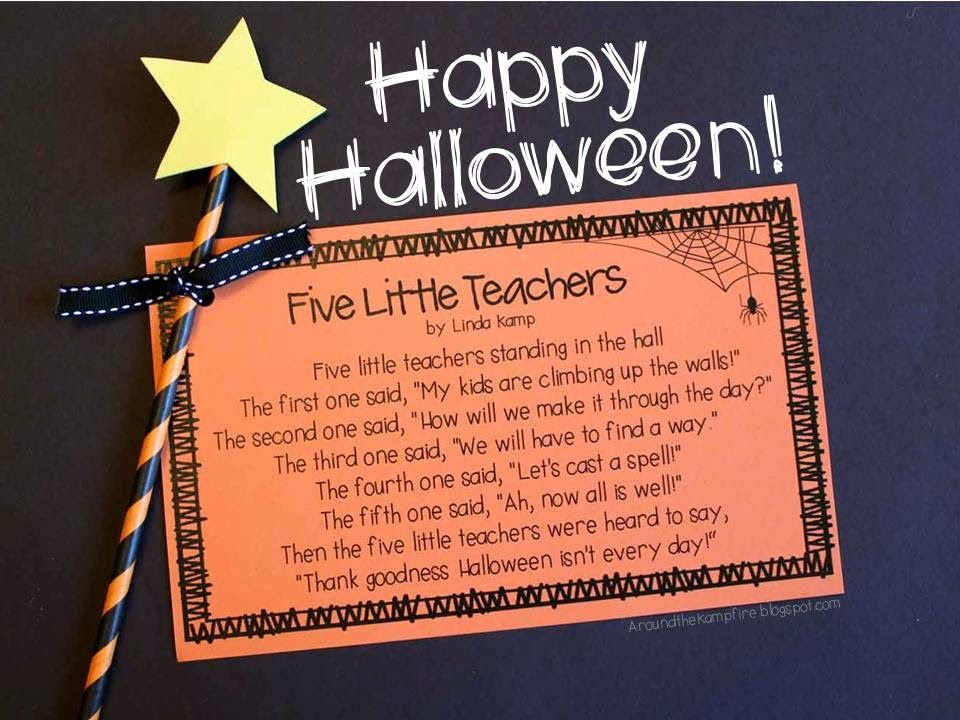 halloween love cards poems | Best Quotes | Pinterest ... |Halloween Poems For Friends