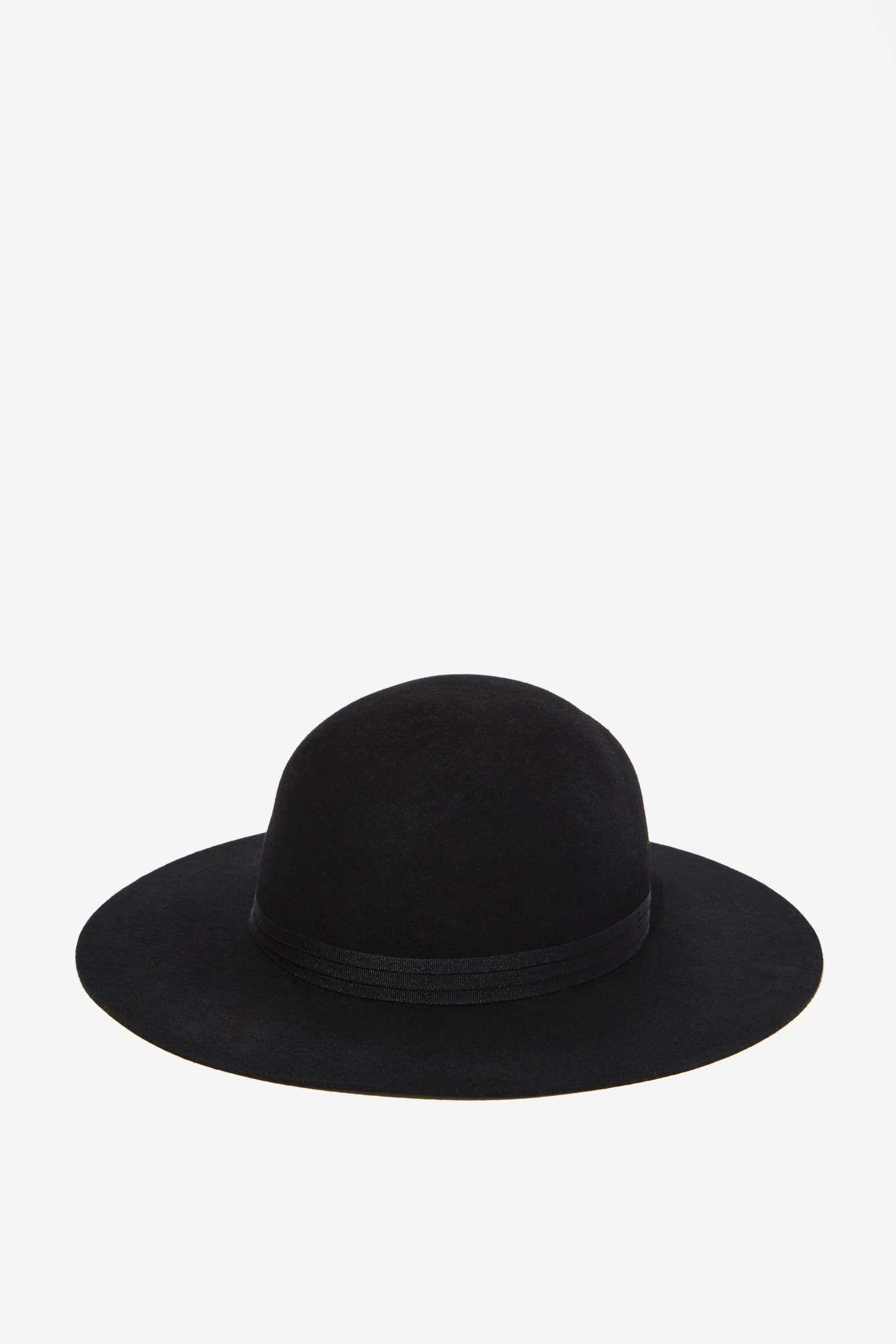 8ad5cadaa8091 Brixton Magdalena Wool Hat