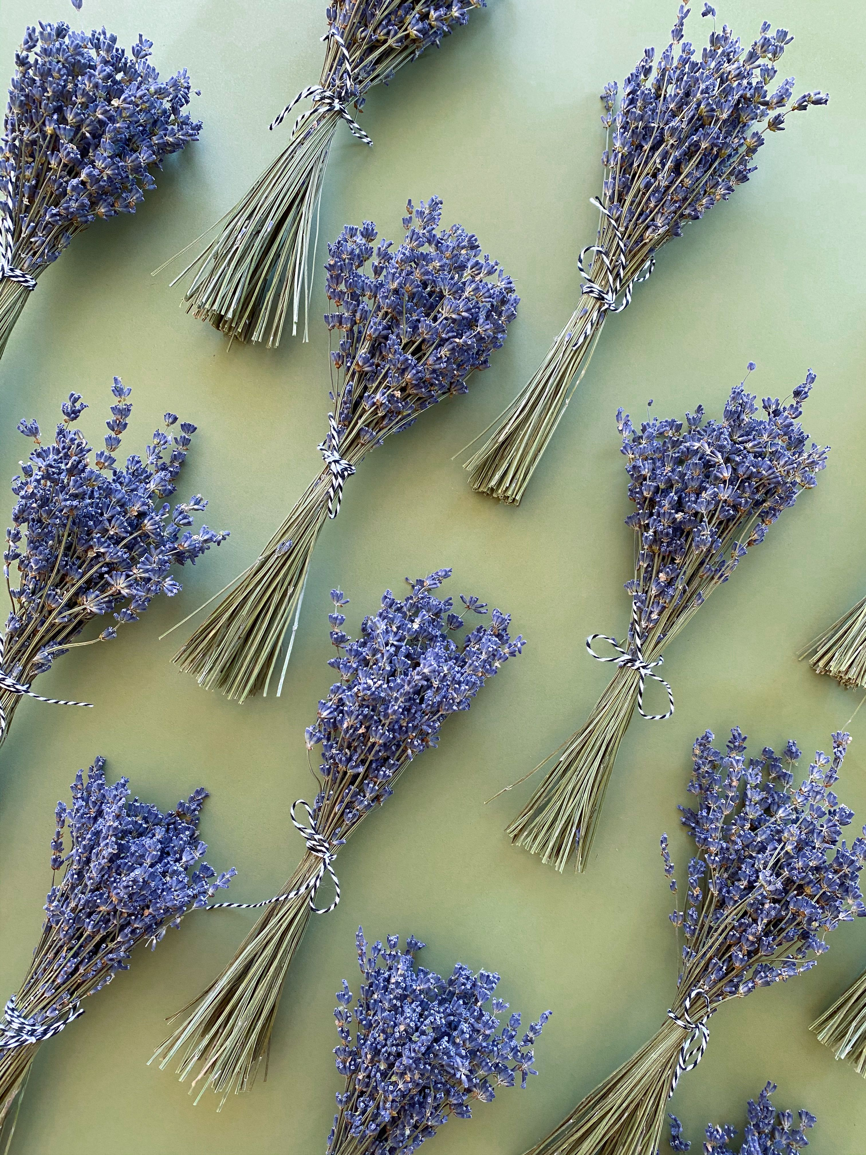Lovely Lavender Gift Box in 2020 Lavender gifts