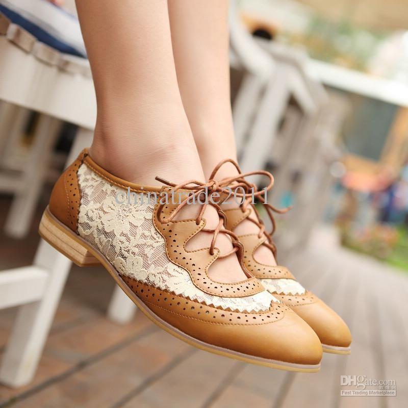 Lace oxford shoes, Shoe laces, Shoes