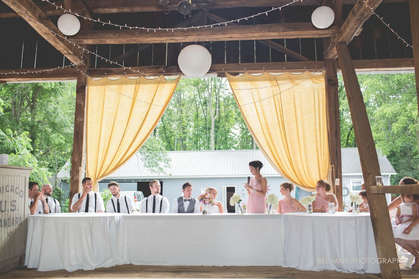 outdoor weddings near akron ohio%0A    best weddings    venues images on Pinterest   Wedding venues  Canton ohio  and Country weddings