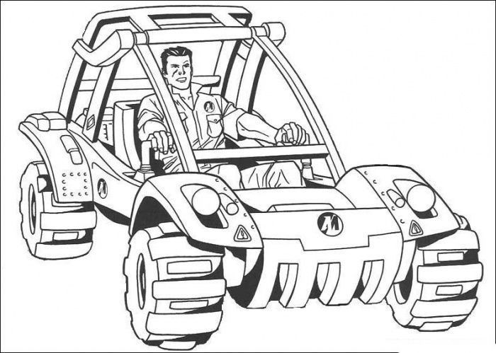 colouring in pages  Google Search  Colouring  Pinterest  Cars