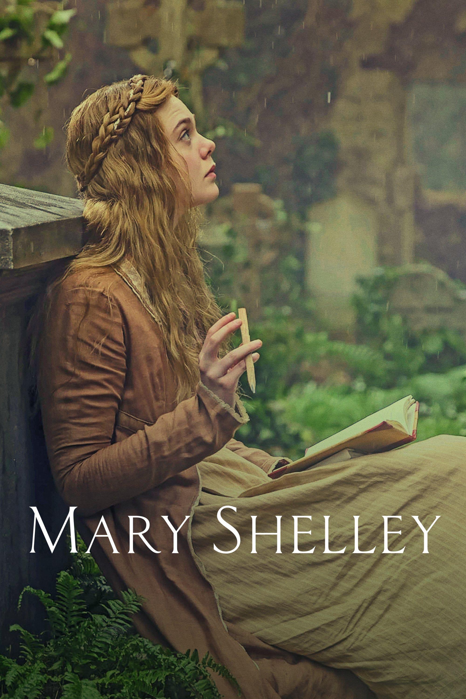 Mary Shelleys Frankenstein Stream