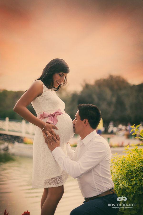 b6fe93986  sesiones  parejas  lima  peru  fotografos  photography  enamorados   embarazo