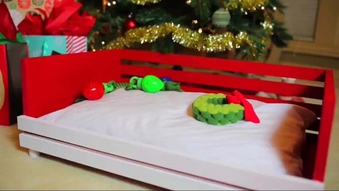 Christmas gift ideas for men pinterest grey