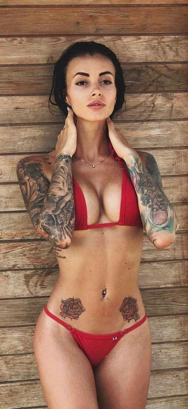 Hot xxx nude gujarati girls photo