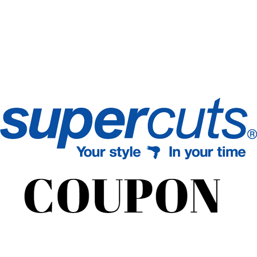 photograph relating to Supercuts Printable Coupons named Fascinating Supercuts Coupon Supercuts Coupon 2019:- Acquire