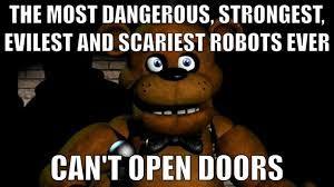 Scary Five Nights At Freddy's Memes Fnaf Memes Google Search Fnaf Fnaf Funny Fnaf Characters fnaf memes google search fnaf fnaf