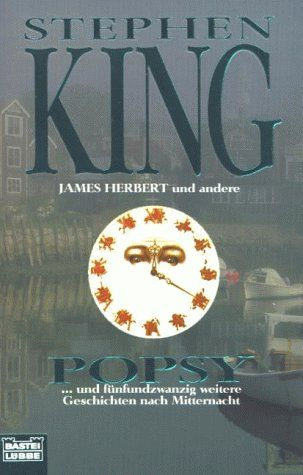 popsy stephen king