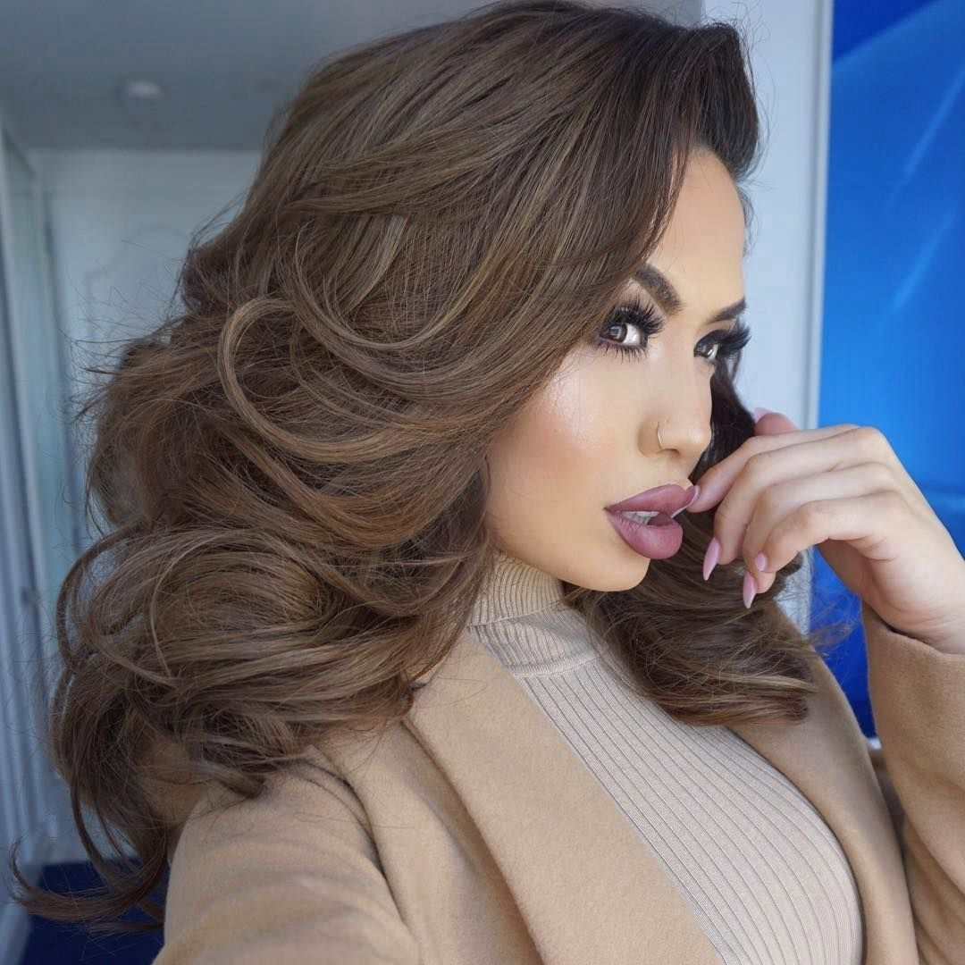Image result for iluvsarahii hair color