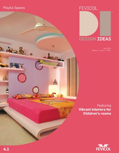 Room · fevicol design ideas