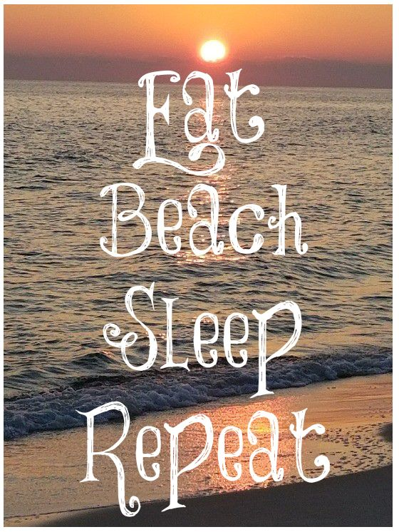 Beach Humor & Quotes-Bild Von Gulf Shores Rentals Inc