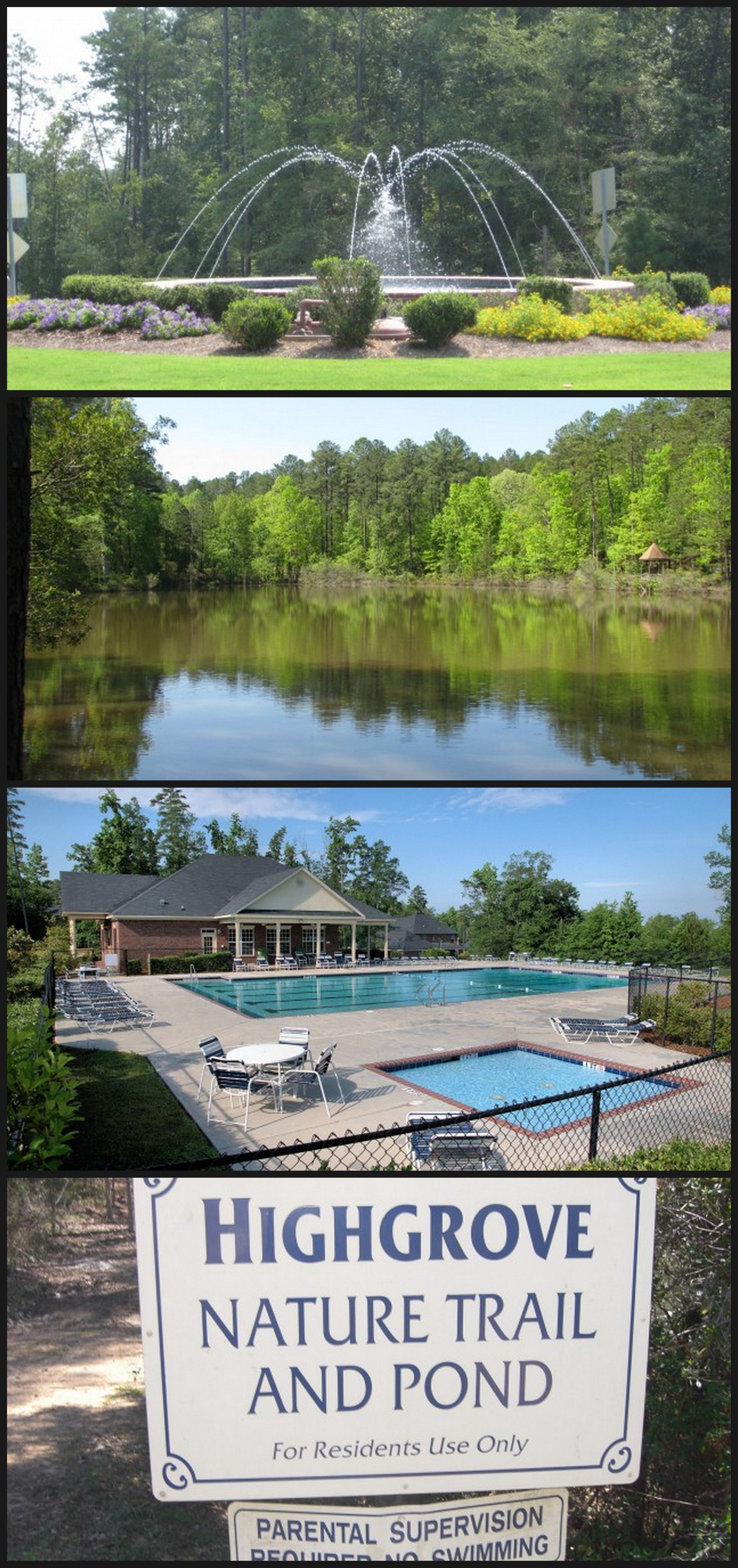 Pin by BHHS Beazley, REALTORS on Homes for Sale in Augusta