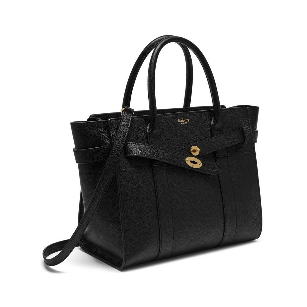 cdd8eeef685f Mulberry Zipped Bayswater Bag A new Mulberry Bayswater with Zipper.   mulberry  mulberryzippedbayswater  totes  iconic  madeinUK  ev…