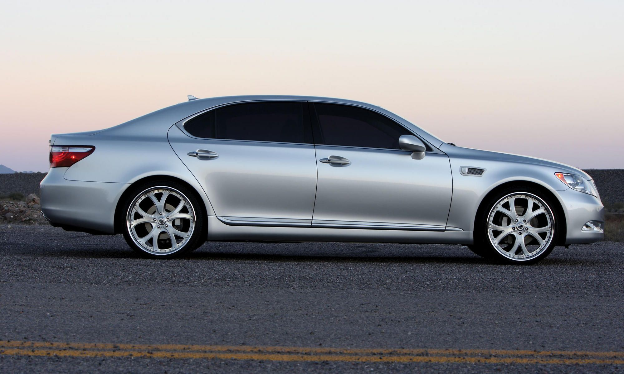Asanti Wheels The Leader In Custom Luxury Wheels Silver