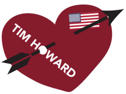 What Tim Howard Just Did for Insurance Insurance Thought