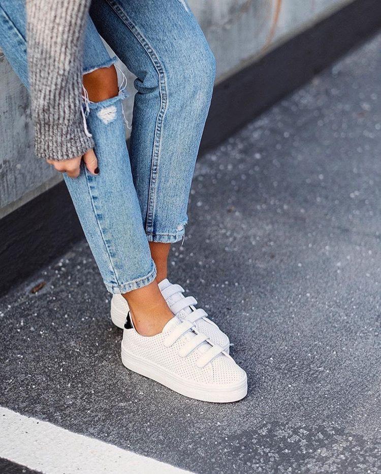 adidas chaussures homme scratch