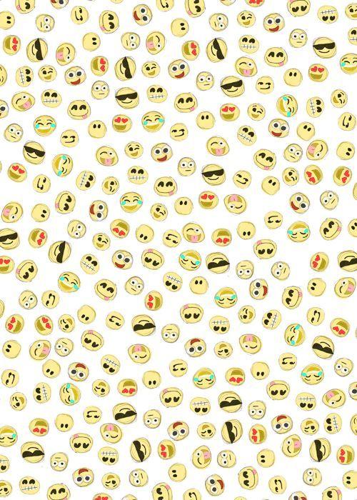 Fondos de emoticones tumblr buscar con google fondos for Buscar fondos de pantalla