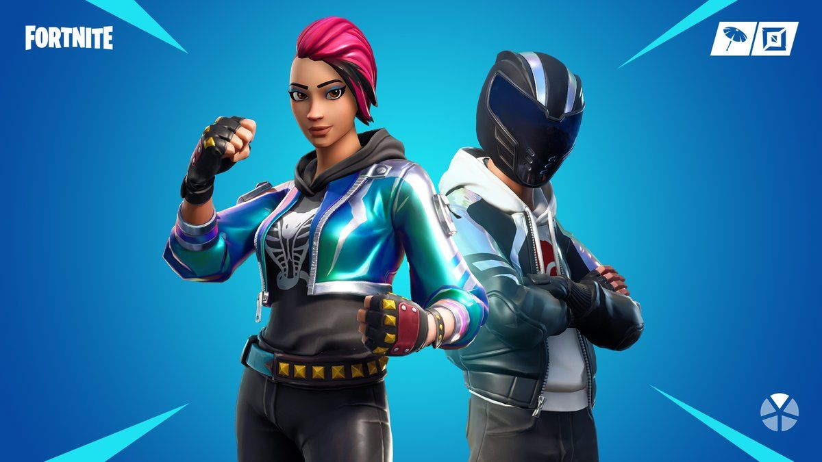 Fortnite Merchandise Store 29th Might New Maverick And Shade Fortnite Pores And Skin Kinds Fortnite Epic Games Fortnite Instagram Posts