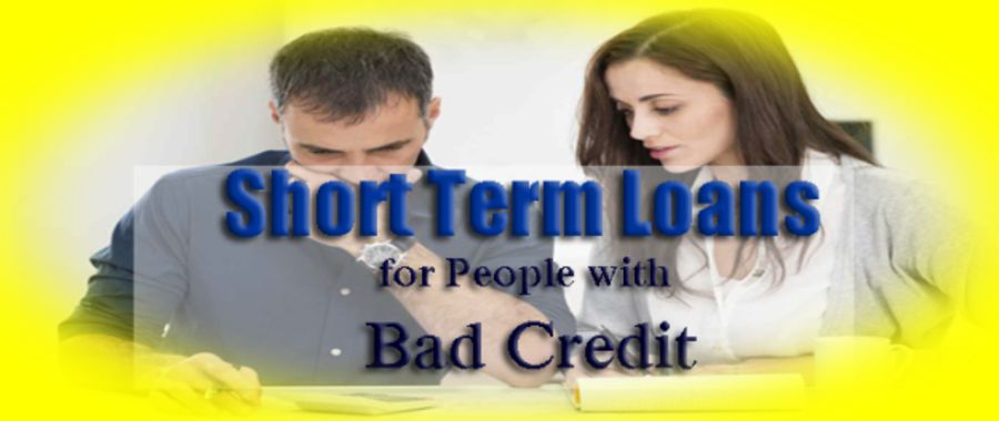 Get immediate cash support without doing wastage doing