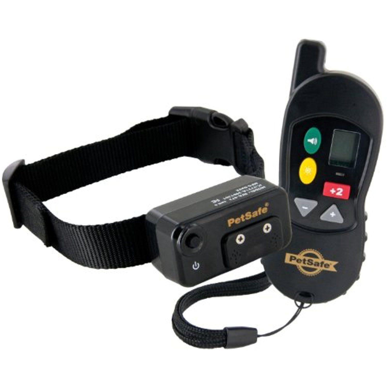 PetSafe Big Dog Remote Trainer PDT0013411 *** Details