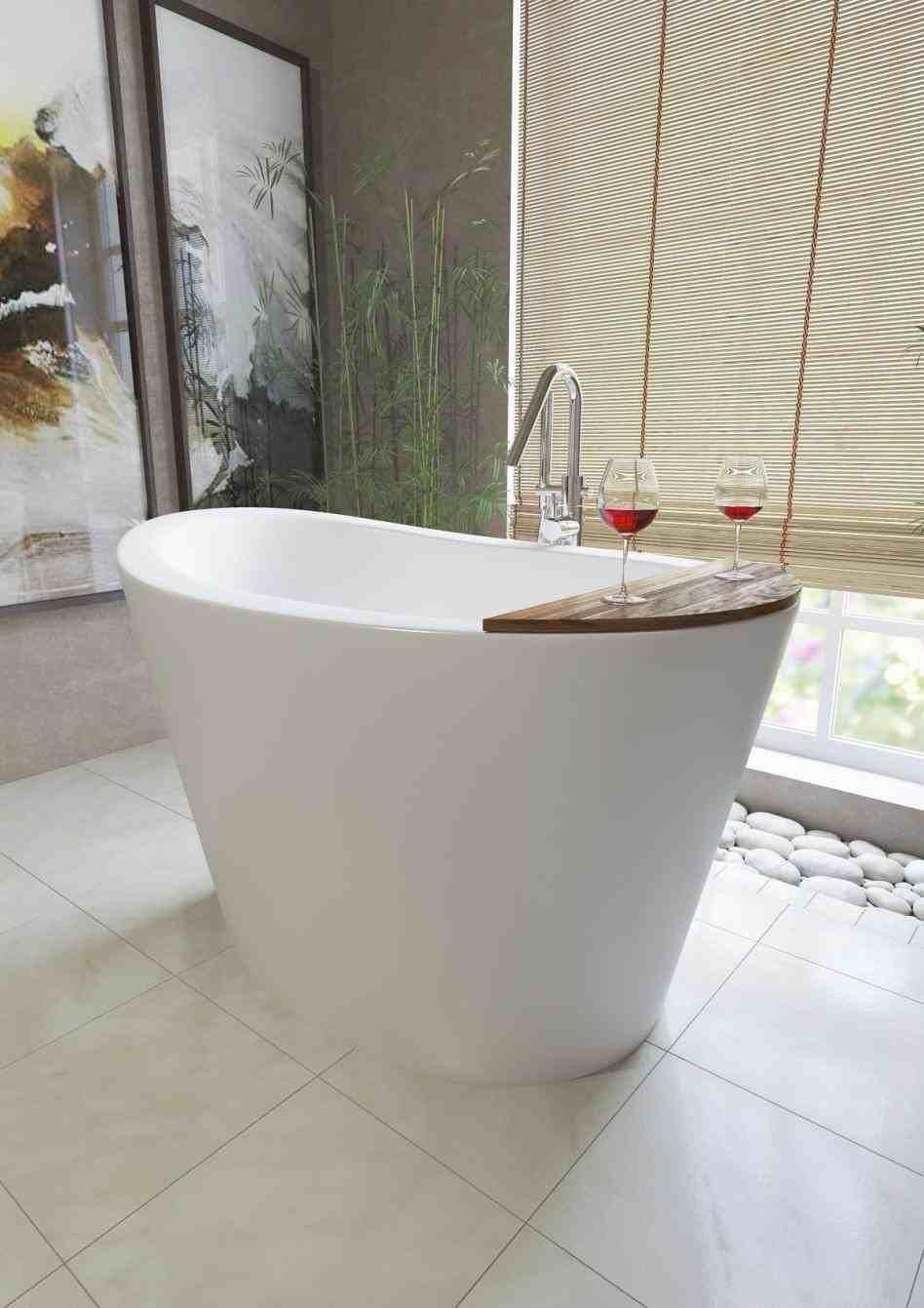 8 x 4 badezimmer designs new post soaking tubs for two visit bathroomremodelideassub
