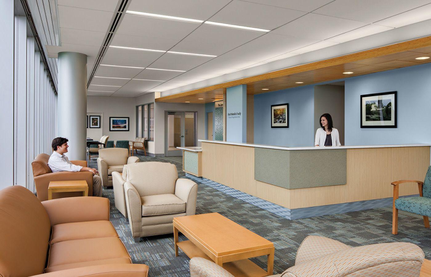 Vassar Brothers Medical Center Surgery Center Steffian